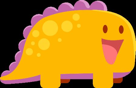 Trackosaurus